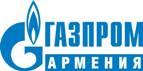gasprom_armenia_logo